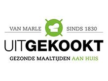logo uitgekookt