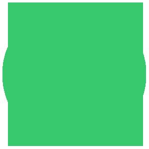 maaltijdservice icon
