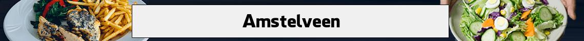 maaltijdservice-Amstelveen
