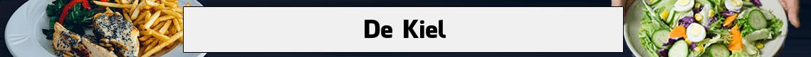 maaltijdservice-De Kiel