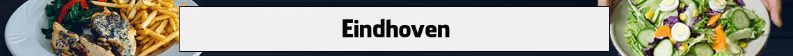 maaltijdservice-Eindhoven
