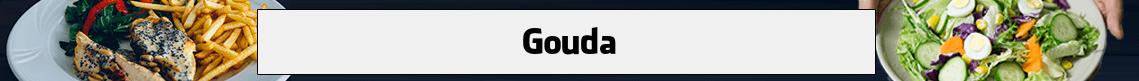 maaltijdservice-Gouda