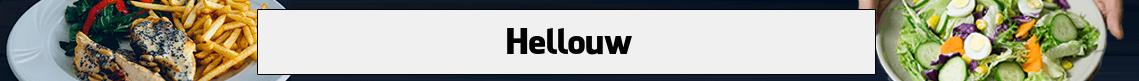 maaltijdservice-Hellouw