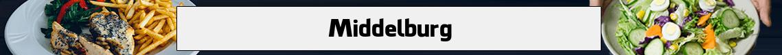 maaltijdservice-Middelburg