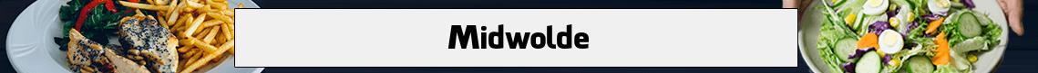 maaltijdservice-Midwolde