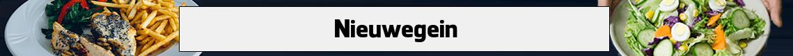 maaltijdservice-Nieuwegein