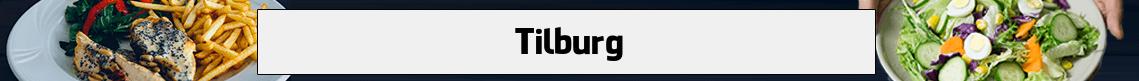 maaltijdservice-Tilburg