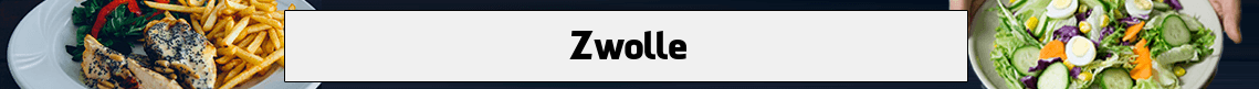 maaltijdservice-Zwolle