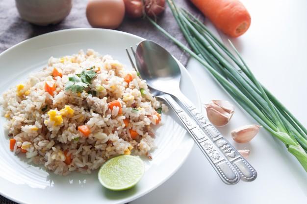 gezonde kant en klaar maaltijden