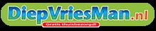 diepvriesman-logo