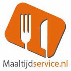 maaltijdservice-nl logo