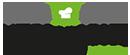 uitgekookt-logo
