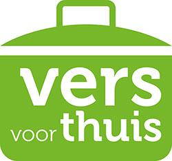 vers-voor-thuis-maaltijdservice-logo