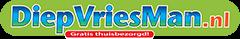 diepvriesman logo