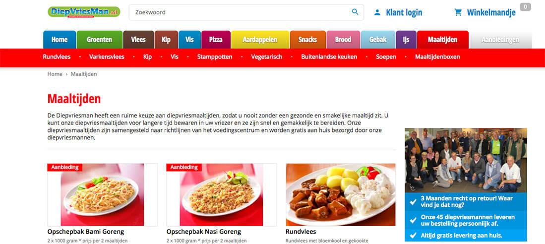 diepvriesman-maaltijdservice-review