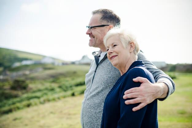 7 tips meer energie senioren