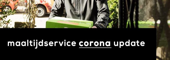 corona-update-maaltijdservice-aan-huis-ouderen