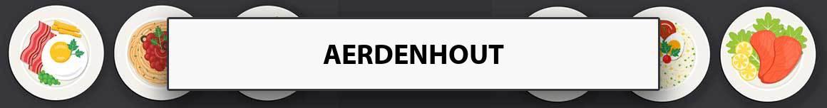 maaltijdservice-aerdenhout