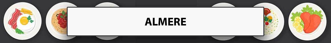 maaltijdservice-almere