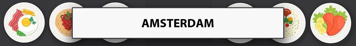 maaltijdservice-amsterdam