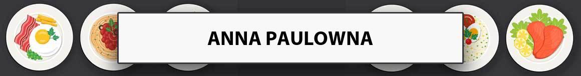 maaltijdservice-anna-paulowna