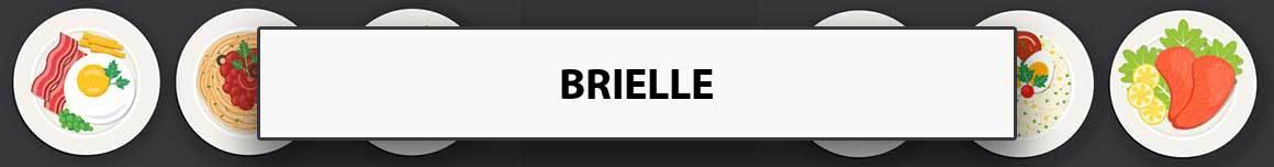 maaltijdservice-brielle