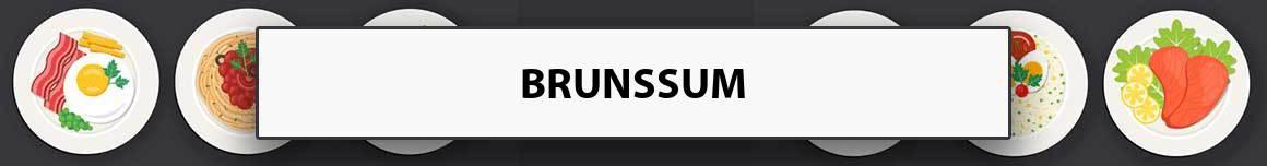 maaltijdservice-brunssum