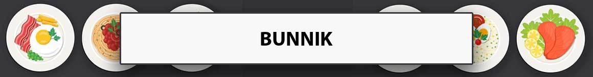 maaltijdservice-bunnik