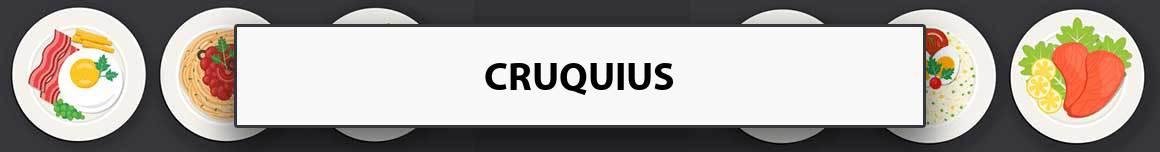 maaltijdservice-cruquius