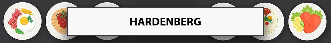 maaltijdservice-hardenberg