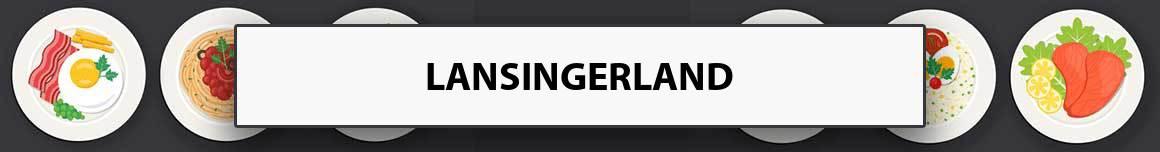 maaltijdservice-lansingerland