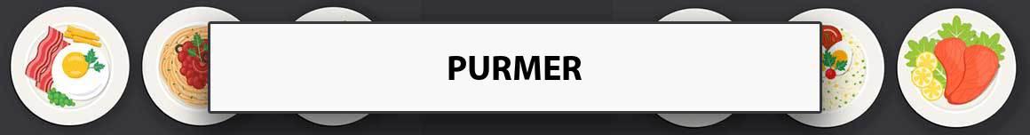 maaltijdservice-purmer