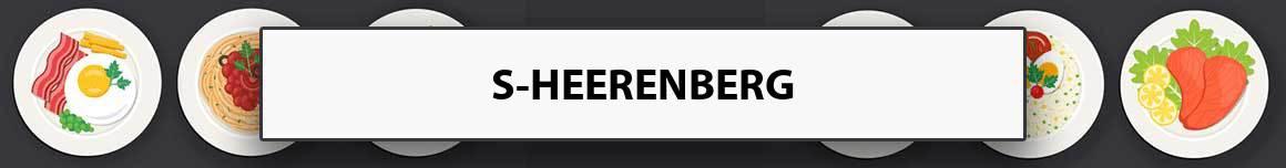 maaltijdservice-s-heerenberg