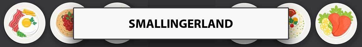 maaltijdservice-smallingerland