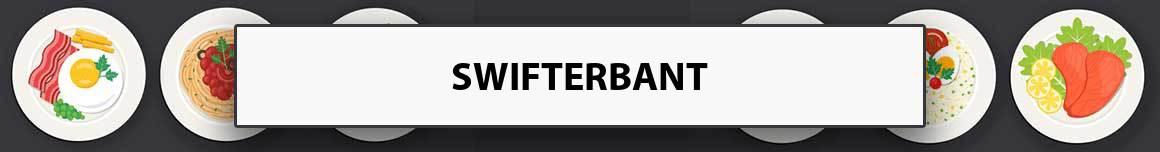 maaltijdservice-swifterbant