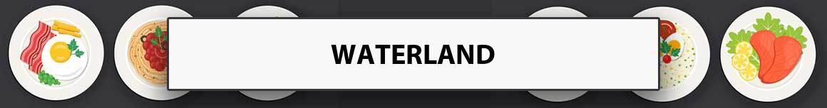 maaltijdservice-waterland
