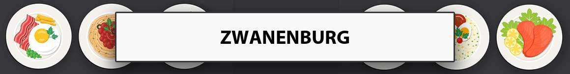 maaltijdservice-zwanenburg