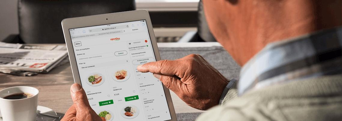 apetito-maaltijdservice-review