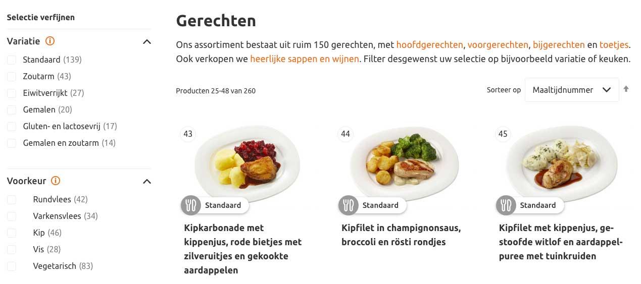 maaltijdservice-nl-review
