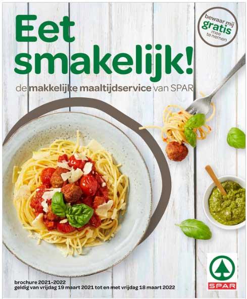 Eet-smakelijk-brochure-bestellijst